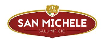 Salumificio San Michele